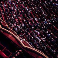 Viva… The Vegas Cabaret Variety Show