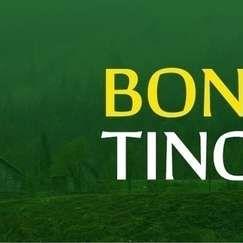 Bondetinget // Eikefjord