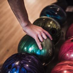 Bowling1 Gjøvik