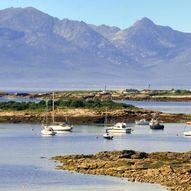 Opera Caledonia: Isle of Cumbrae Opera Retreat Festival 2022