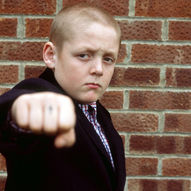 BFK | 21.03.2021 | This Is England (2006)