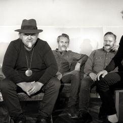 Knut Reiersrud Band
