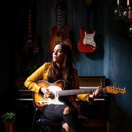 Marion Ravn, akustisk turné