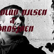John Olav Nilsen & Nordsjøen