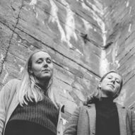 Kongle Trio i Herøy kirke