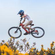 Bryn sykkelpark