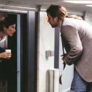 Filosofisk filmklubb: Being John Malkovich (35mm)