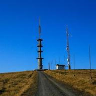 Storheia (504 moh)