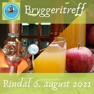 Bryggeritreff på Trøndersk Matfestival - et sted nær deg + Jo Sverre konsert