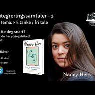 Nancy Herz - Skal du ikke gifte deg snart?