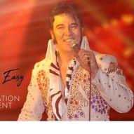 Kjell Elvis - drammen