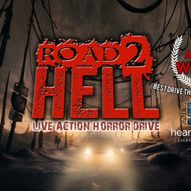 Road 2 Hell