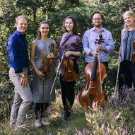 Edvard Munch Ensemble