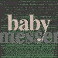 Babymessen