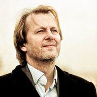 Lars Lillo-Stenberg synger Grieg med Bugge