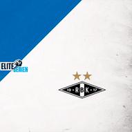 FK Haugesund - Rosenborg BK
