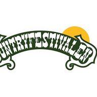 Countryfestivalen Seljord 2022 - Onsdagsbillett