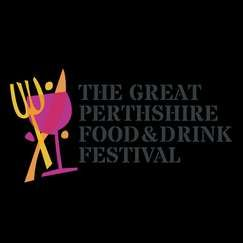 The Great Perthshire Food & Drink Festival