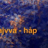 VINTERLYSFESTIVALEN: Åarjelsaemien teatere: Doajvva/Håp 14.02