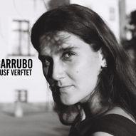 GABRIELA GARRUBO