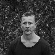 Vladislav Delay + AGF: Rakka