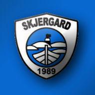 Skjergard Akademiets Høstferie Fotballskole og Eliteuke 2021