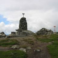 Såtenattrunden - populær rundtur i Nes Nordmark
