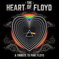Heart Of Floyd