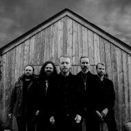 Skambankt Akustisk - Sommerkonsertene i Sandnes