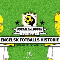 Fotballklubben // Ogna Scene