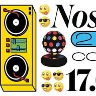 Nostalgi 2000