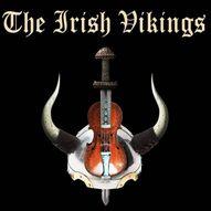 The Irish Vikings - 20.02.2021