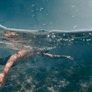 Sjøbadet