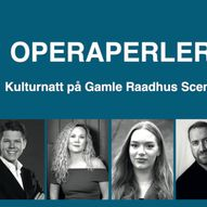 Oslo Operafestival OPERAPERLER 1
