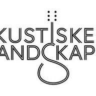 Akustiske Landskap 2020 - Festivalpass