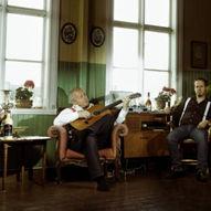Vreeswijkkvartetten