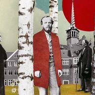 Dostojevskij 200 år