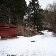 TiTur18 - Knappenfjellet