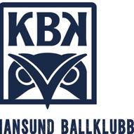 KBK-Tromsø