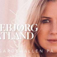 Ny dato! Ingebjørg Bratland / Øygardshallen