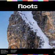 """The Faction Collective presents its new ski film, """"Roots"""""""