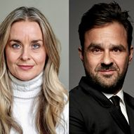 Norsken, svensken, dansken – festivalspesial