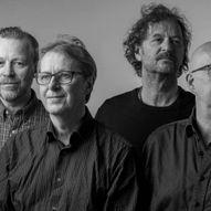 deLillos / Ålesund Live