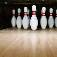 Bowling1 Elverum
