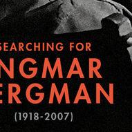 Kunstfilm - Searching for Ingmar Bergman
