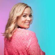 Meg og Dolly - Hanne Sørvaag elsker Dolly Parton - AVLYST
