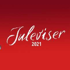 Juleviser 2021