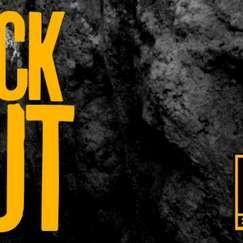 RockOut 2021 / Revolt