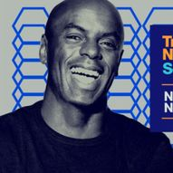Soul Nation x Groove Theory Presents Trevor Nelson LIVE