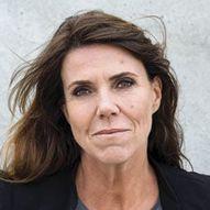 Hanne Boel - Flyttet til 09.07.2021